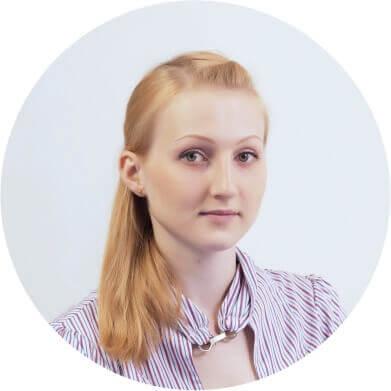 Изображение - Регистрация организации (ооо) в тольятти Alena