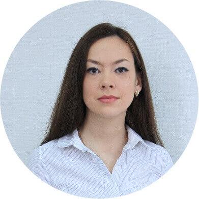 Изображение - Регистрация организации (ооо) в тольятти SvetaAhmetyanova
