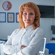 Изображение - Регистрация организации (ооо) в тольятти staff-26