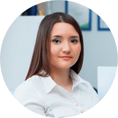 Изображение - Регистрация организации (ооо) в тольятти staff-27